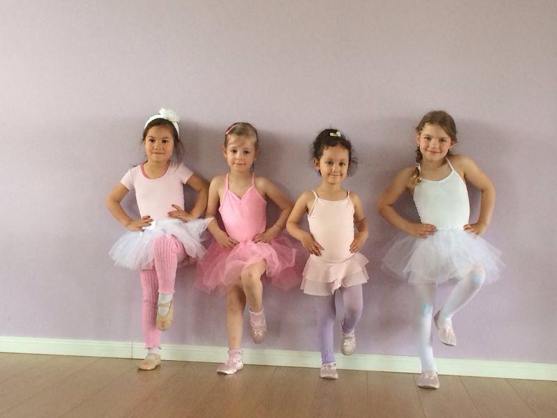 Tanschule La Belle Tanzschule F 252 R Kinder Und Jugendliche